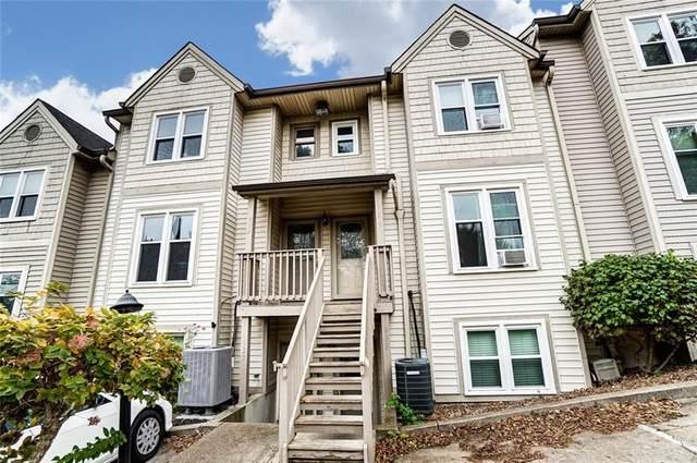 939 Auburnview Drive, Cincinnati, OH 45026 (MLS #829163) :: The Gene Group