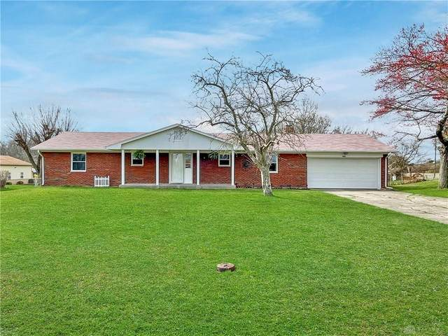 4185 Rose Marie Road, Franklin Twp, OH 45005 (MLS #836457) :: The Swick Real Estate Group