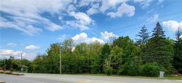 1280 S Dixie Drive, Vandalia, OH 45377 (MLS #837445) :: The Swick Real Estate Group
