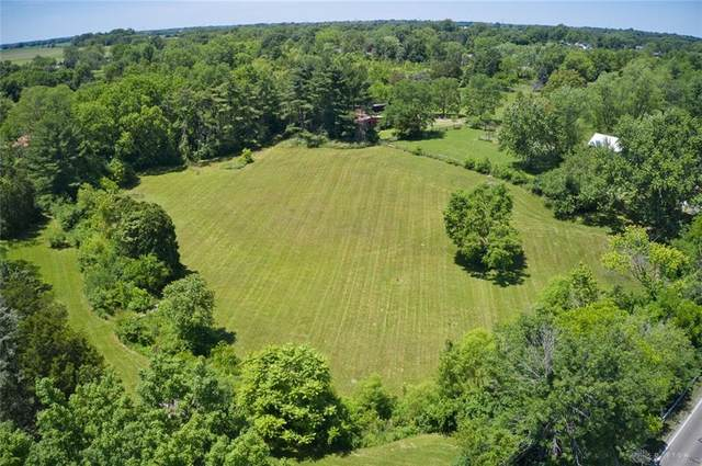 0 S Co. Rd. 25A, Tipp City, OH 45371 (MLS #842620) :: The Gene Group