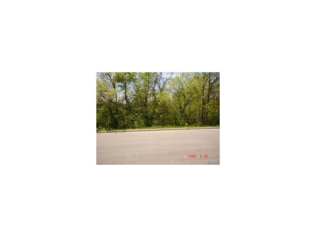 103 Ridgeview Drive, New Paris, OH 45347 (#378662) :: Bill Gabbard Group