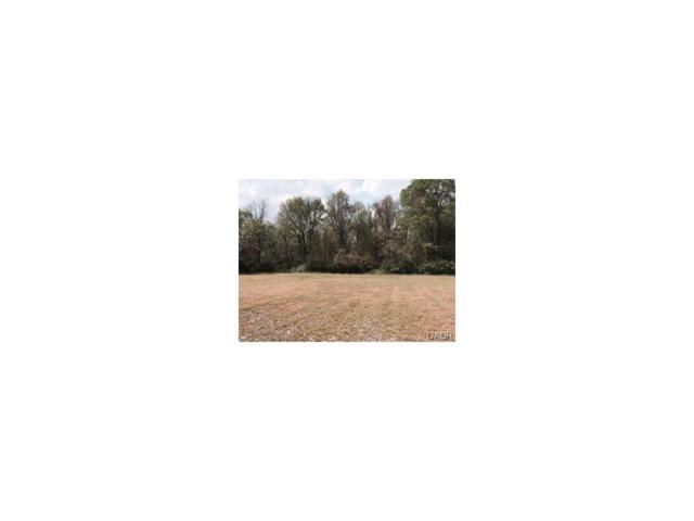 0 Hickory Knoll, Beavercreek Township, OH 45440 (MLS #597750) :: The Westheimer Group
