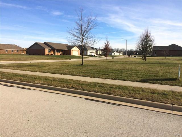 0 Bur-Oak, Greenville, OH 45331 (#701294) :: Bill Gabbard Group