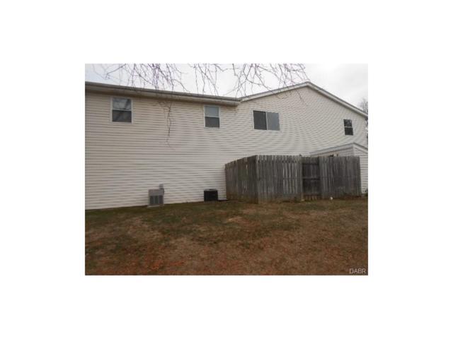 357 Chadwick Place, Fairborn, OH 45324 (MLS #753411) :: Jon Pemberton & Associates with Keller Williams Advantage