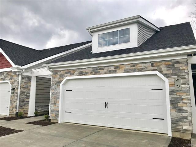 4442 Cottage Park Drive, Beavercreek, OH 45430 (MLS #754547) :: Denise Swick and Company