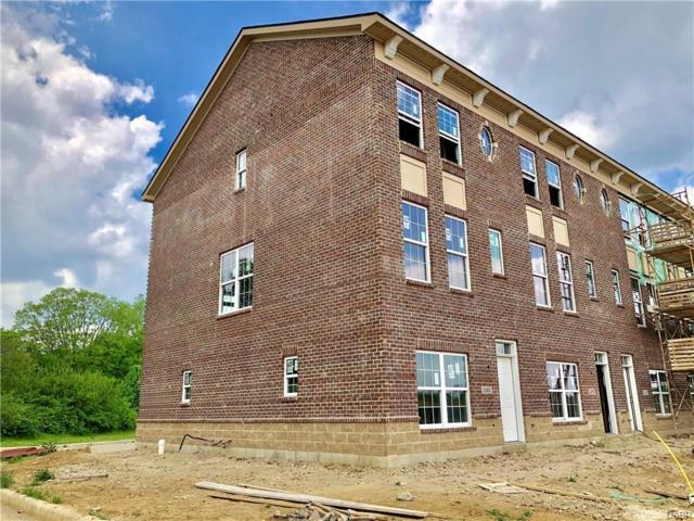 1101 Parklake Row, Springboro, OH 45066 (MLS #760207) :: Denise Swick and Company