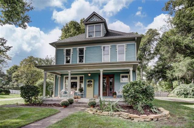 1945 Far Hills Avenue, Oakwood, OH 45419 (MLS #777478) :: Jon Pemberton & Associates with Keller Williams Advantage