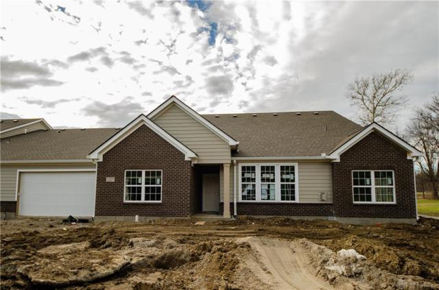 1207 Bourdeaux Way, Clearcreek Twp, OH 45066 (MLS #778617) :: Denise Swick and Company