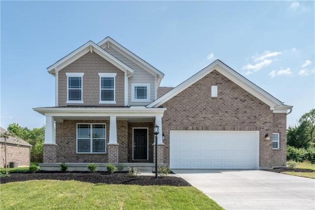 1902 Spindletop #224, Washington TWP, OH 45458 (MLS #784416) :: The Gene Group