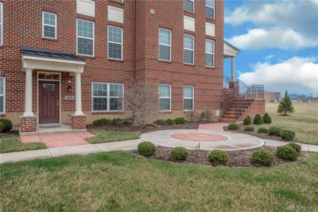 406 Brownstone Row, Springboro, OH 45066 (MLS #787154) :: Denise Swick and Company