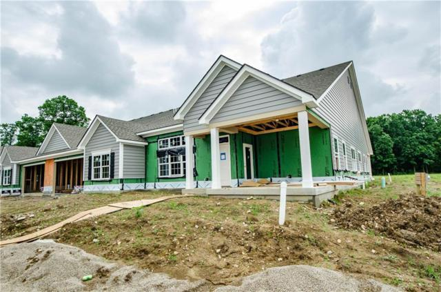 1187 Bourdeaux Way, Clearcreek Twp, OH 45458 (MLS #787627) :: Denise Swick and Company
