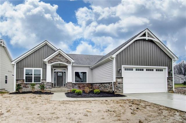 1129 Margaux Court, Clearcreek Twp, OH 45066 (MLS #780056) :: Denise Swick and Company