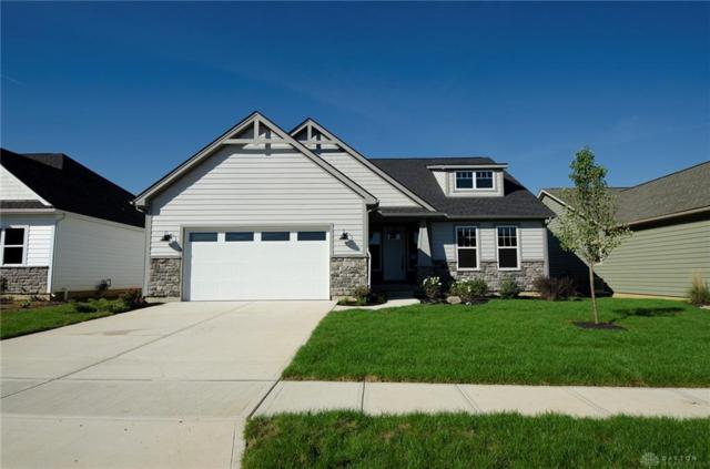 1130 Margaux Court, Clearcreek Twp, OH 45458 (#766341) :: Bill Gabbard Group