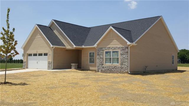 10 Harvest Drive, Arcanum, OH 45304 (MLS #786265) :: Denise Swick and Company