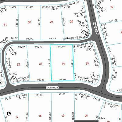 385 Stewart Drive, Yellow Springs Vlg, OH 45387 (#480375) :: Bill Gabbard Group