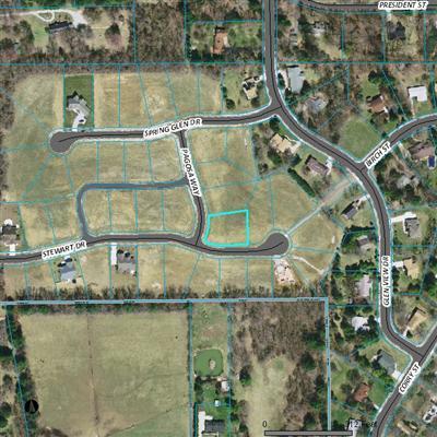 1435 Pagosa Way, Yellow Springs Vlg, OH 45387 (#480384) :: Bill Gabbard Group