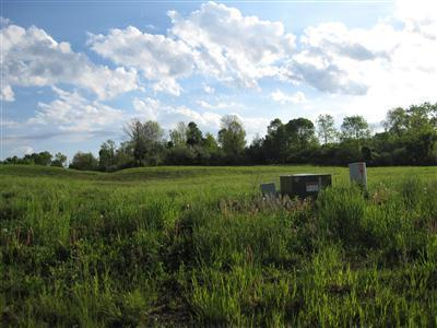 0-0 Yorkshire Drive -Lot #49, Vandalia, OH 45414 (MLS #553178) :: Denise Swick and Company