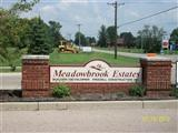 104 S Honeysuckle Way, Eaton, OH 45320 (#600162) :: Bill Gabbard Group