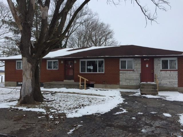 2255 State Route 571, Tipp City, OH 45371 (MLS #755969) :: Denise Swick and Company