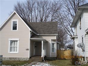 440 Young Street, Piqua, OH 45356 (MLS #756450) :: Jon Pemberton & Associates with Keller Williams Advantage