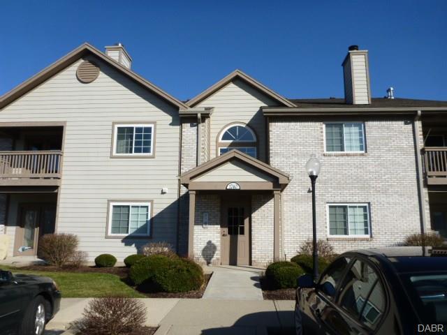 1740 Piper Lane #205, Dayton, OH 45440 (MLS #757713) :: Jon Pemberton & Associates with Keller Williams Advantage