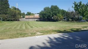 0 Delaware, Greenville, OH 45331 (MLS #759288) :: Denise Swick and Company
