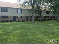 7849 Betsy Ross Circle, Dayton, OH 45459 (MLS #759512) :: Denise Swick and Company