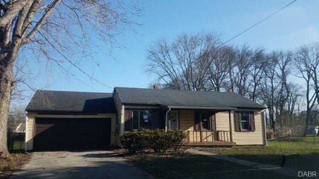 7864 Marcia Drive, Carlisle, OH 45005 (MLS #760517) :: Jon Pemberton & Associates with Keller Williams Advantage