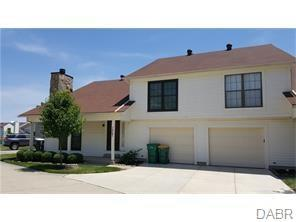 1467 Sanzon Drive, Fairborn, OH 45324 (MLS #763951) :: Denise Swick and Company
