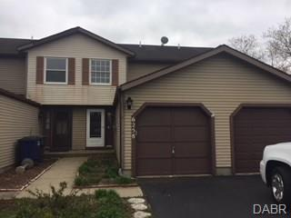 6258 Pheasant Hill Road, Dayton, OH 45424 (MLS #764506) :: Denise Swick and Company