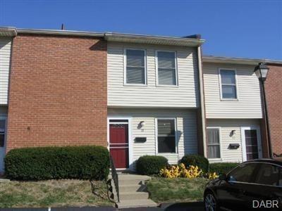 4515 Shawnray Drive #76, Middletown, OH 45044 (MLS #768853) :: Jon Pemberton & Associates with Keller Williams Advantage