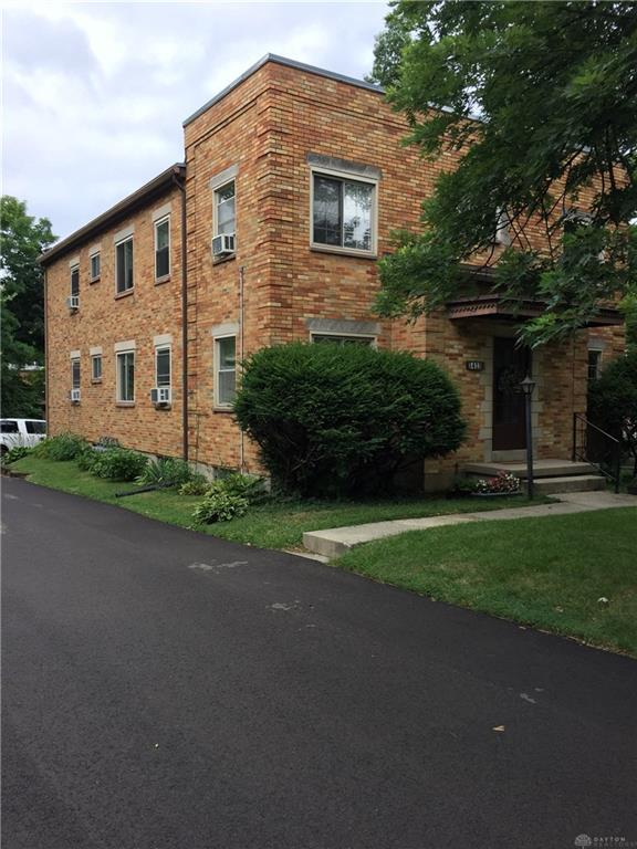 1413 Old Lane Avenue, Dayton, OH 45409 (MLS #770914) :: Denise Swick and Company