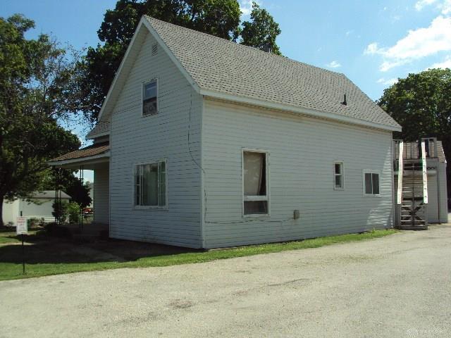 1195 Fort Jefferson Avenue - Photo 1