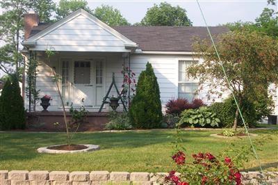 2217 Hawthorne Street, Middletown, OH 45042 (MLS #771872) :: The Gene Group