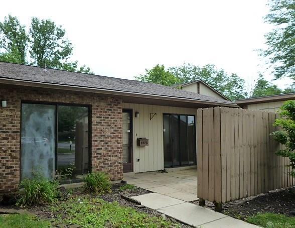 2876 Foxwood Court, Miamisburg, OH 45342 (MLS #772437) :: Jon Pemberton & Associates with Keller Williams Advantage