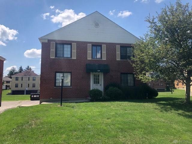 538 Wiltshire Boulevard, Dayton, OH 45419 (MLS #772801) :: The Gene Group