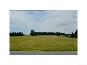 5357 Knollwood Road, Springfield, OH 45502 (#773511) :: Bill Gabbard Group