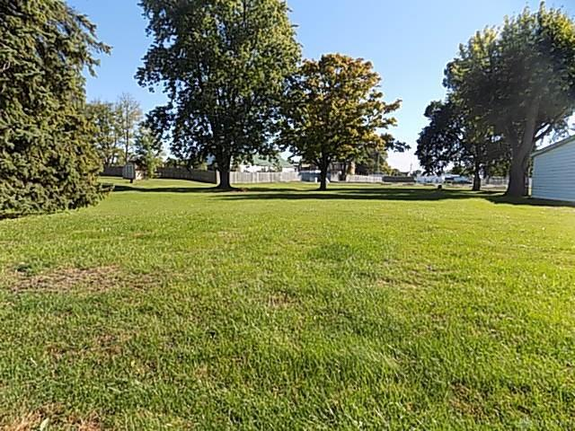 128 High Street, Bradford, OH 45308 (MLS #778051) :: Jon Pemberton & Associates with Keller Williams Advantage