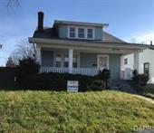 2170 Malvern Avenue, Dayton, OH 45406 (MLS #778974) :: Jon Pemberton & Associates with Keller Williams Advantage