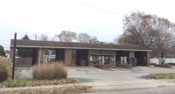 103 Elm Street, Troy, OH 45373 (MLS #779415) :: The Gene Group