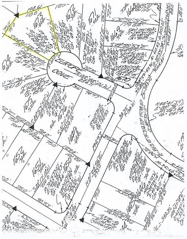 311 Europe Cove, Eaton, OH 45320 (MLS #780448) :: Denise Swick and Company