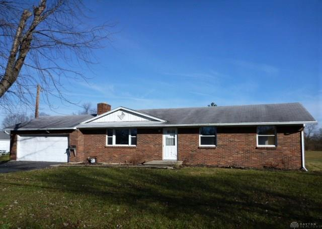 637 Linden Avenue, Miamisburg, OH 45342 (MLS #781323) :: Denise Swick and Company