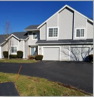 1110 Bay Harbour Circle, Dayton, OH 45458 (MLS #781965) :: Denise Swick and Company