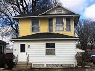330 Canal, Ansonia, OH 45303 (MLS #784105) :: The Gene Group