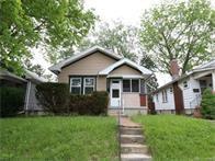 2300 Brookline Avenue, Dayton, OH 45420 (MLS #784609) :: The Gene Group