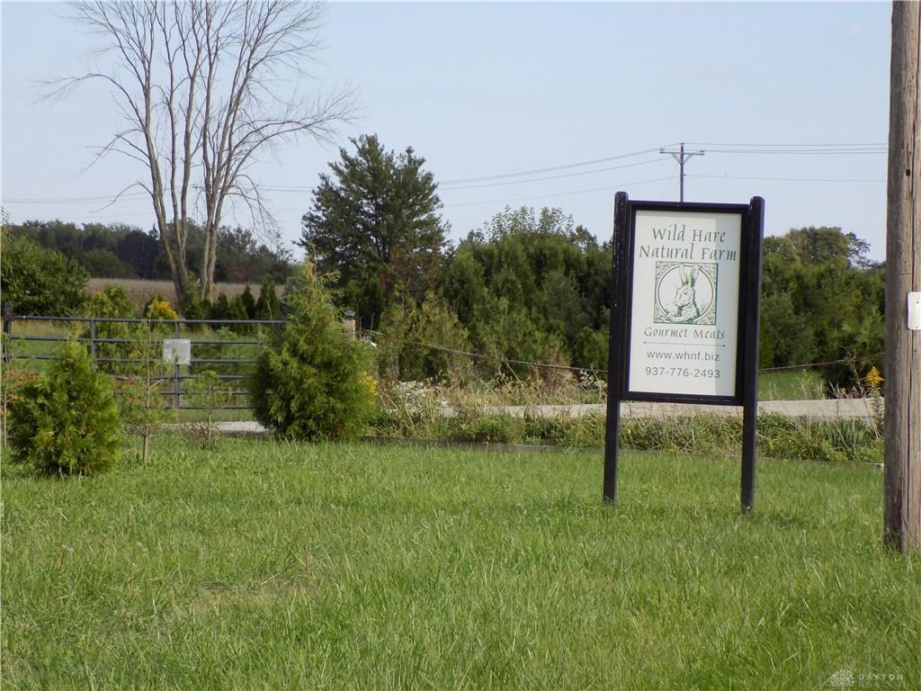 110 Yellow Springs Fairfield Road - Photo 1