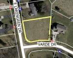 0 Lakengren Drive, Eaton, OH 45320 (MLS #785672) :: Denise Swick and Company