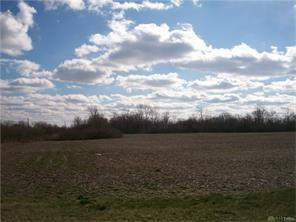 0 Dayton-Lakeview Road, Park Layne, OH 45344 (MLS #788067) :: The Gene Group