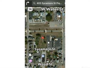 403 Sycamore Street - Photo 1