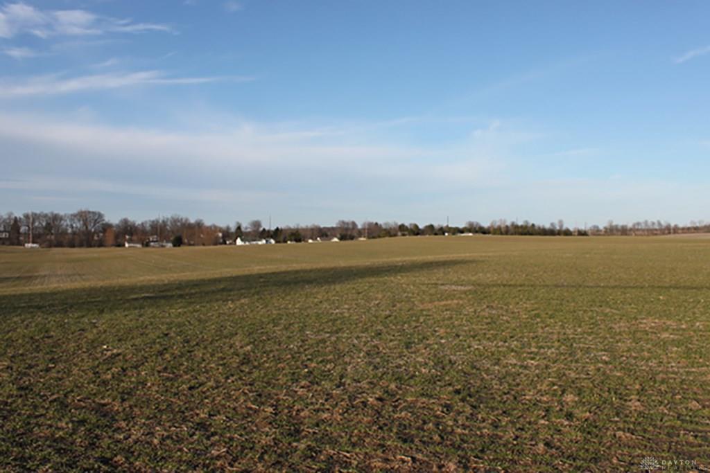 0 County Road 130 - Photo 1